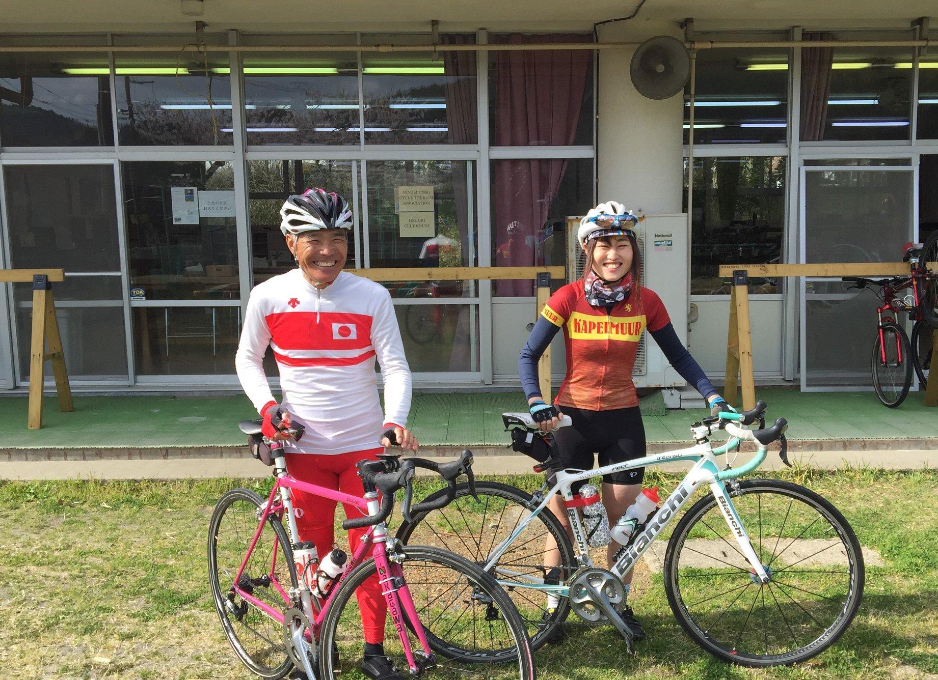 cycletourism_takahashi